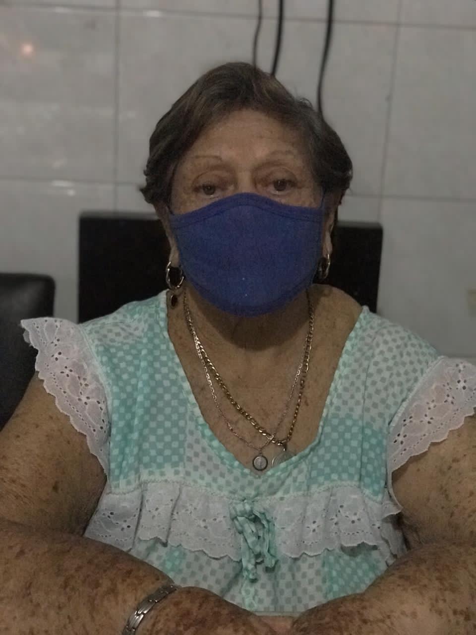 Raúl Alvarado intentó dar un madruguete político en la Asociación Civil de Jubilados y Pensionados del IMSS