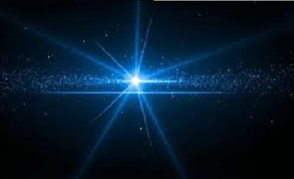 Después de 800 años la estrella de Belém se verá en el todo el mundo