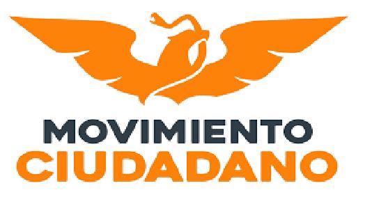 Ivonne y Guardiano les dan un aliento de vida por Movimiento Ciudadano