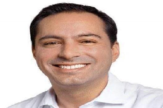 El gobernador de Yucatán Mauricio Vila será sancionado por violar la ley en veda electoral.